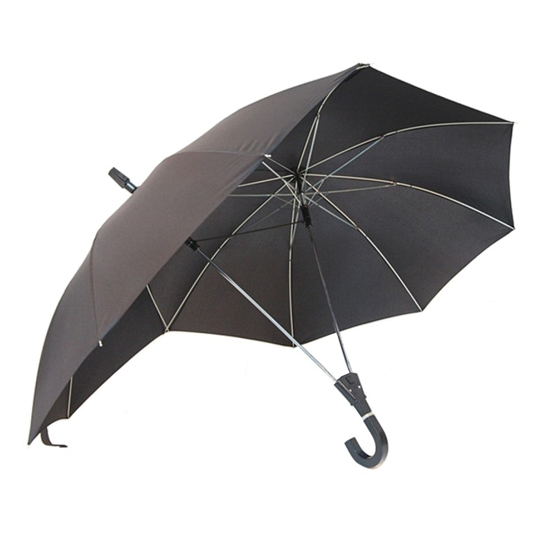 Online Buy Wholesale Couple Umbrella From China Couple