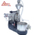 Dongyi 10kg 20kg 30kg Commercial coffee roaster/ High-efficient 25kg coffee roaster Industrial with automatic PLC control