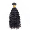 1 piece cheveux bundle