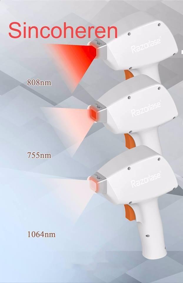 20% Discount Israel Elight Shr Ipl Opt Diode Laser 1927Nm Big Discount