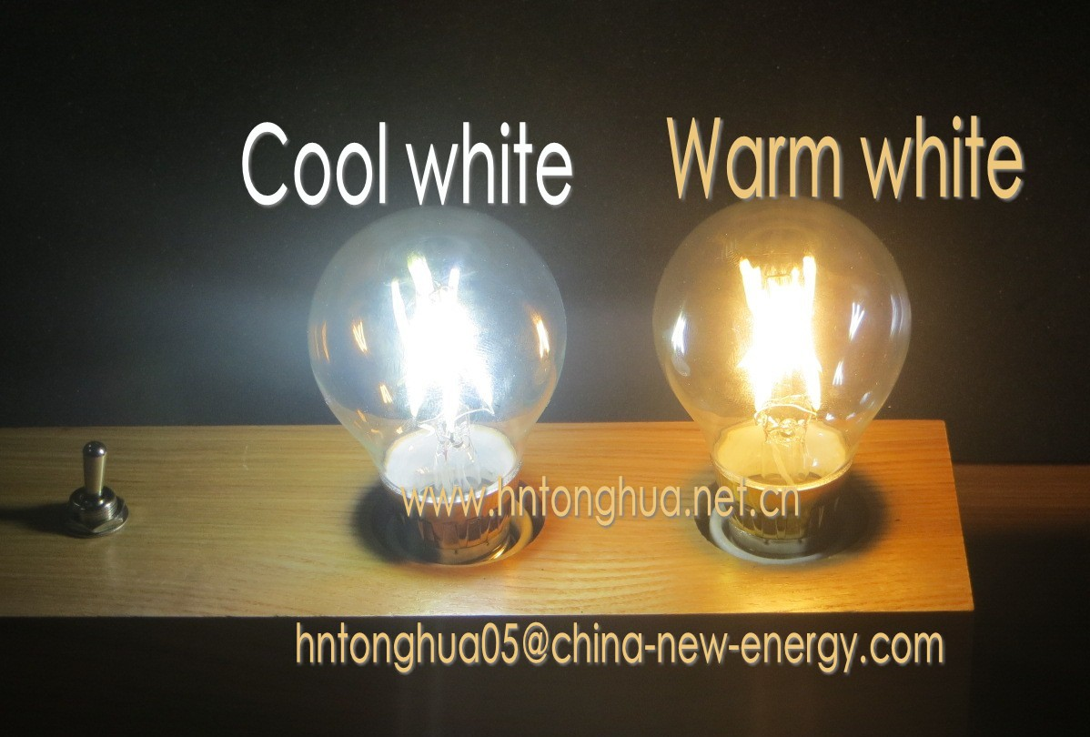 Vintage Led Light Bulb Buy Vintage Led Light Bulb Edison