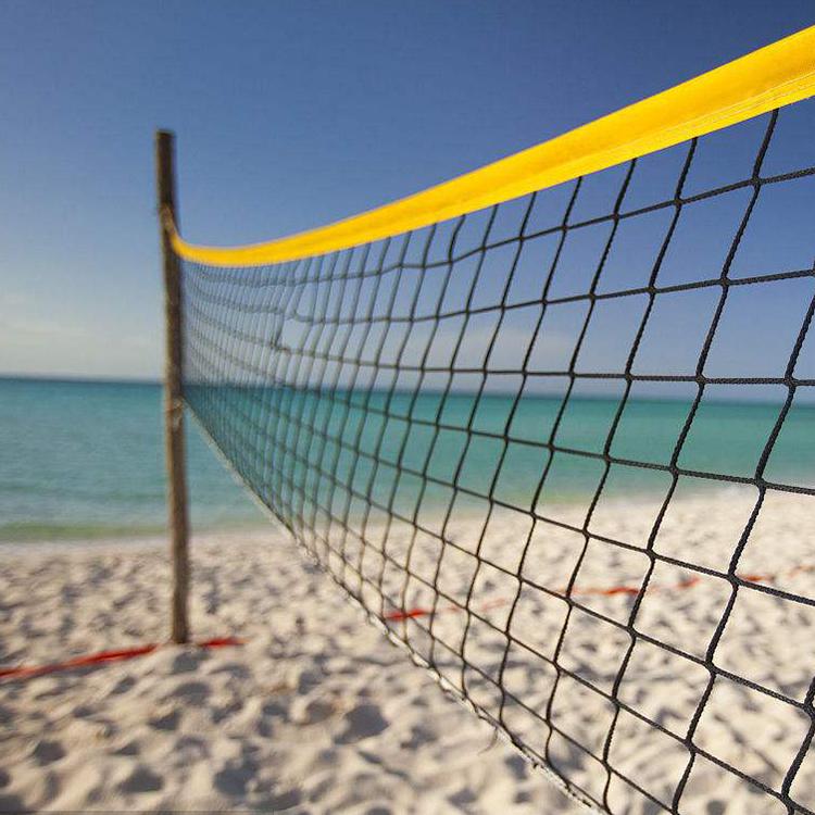 الملتوية شبكة الكرة الطائرة Buy شبكة كرة الطائرة المحمولة شبكية كرة الطائرة الرياضية الملتوية شبكة خضراء Product On Alibaba Com