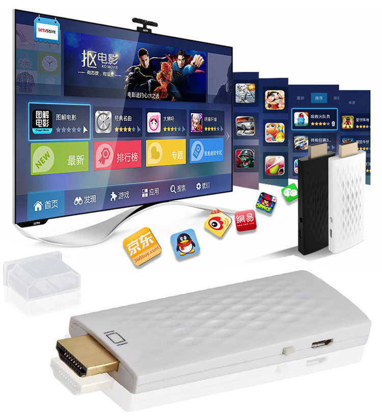 Samsung wifi tv dongle - Palm springs to rancho mirage