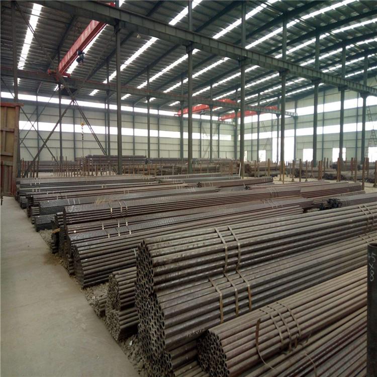 Gb5310 high pressure boiler pipe 20g high pressure boiler pipe seamless steel pipe