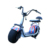 New Design City Coco bike 1000w for Adult,60v Lithium battery