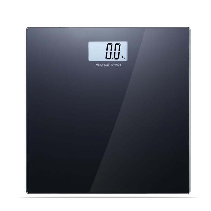 BT floor body fat analyzer with high quality