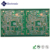 One stop service electronic double-side prototype pcb design pcb assembly fabrication