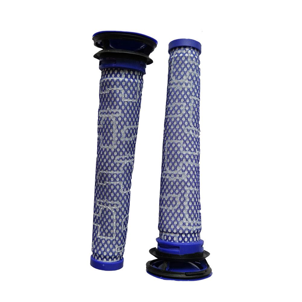 replacement vacuum cleaner filter for V8 V6 V7 DC61 DC58 DC59 DC74 vacuum cleaner parts