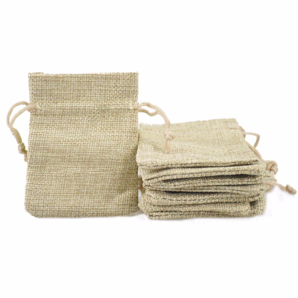 4feb8ace92 Custom Drawstring Bags Small | Building Materials Bargain Center
