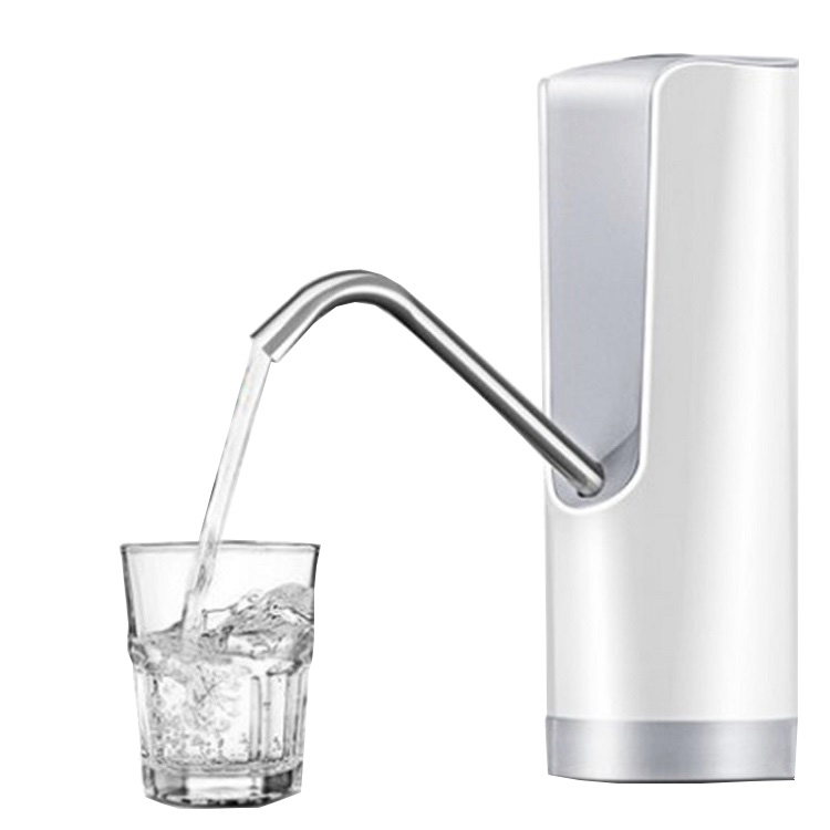 Jetmaker Manual Sparkling Water Dispenser For Water