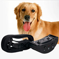 Mini Pet GPS Tracker <font><b>dog</b></font> Real Time Hunting <font><b>Dog</b></font> Outdoor Positioning Tracking Locator for <font><b>Dog</b></font> Cat Collar Children Elders