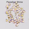 Paradise Shine