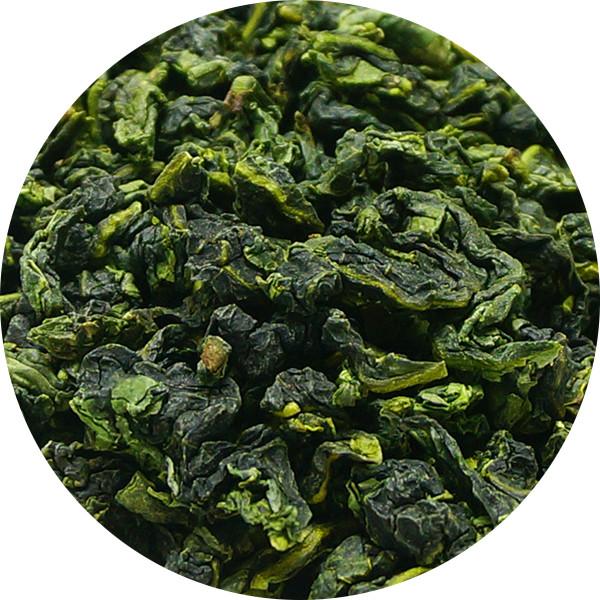 Chinese tea Fujian Anxi Tie Guan Yin Tea Oolong Tea for weight loss - 4uTea | 4uTea.com