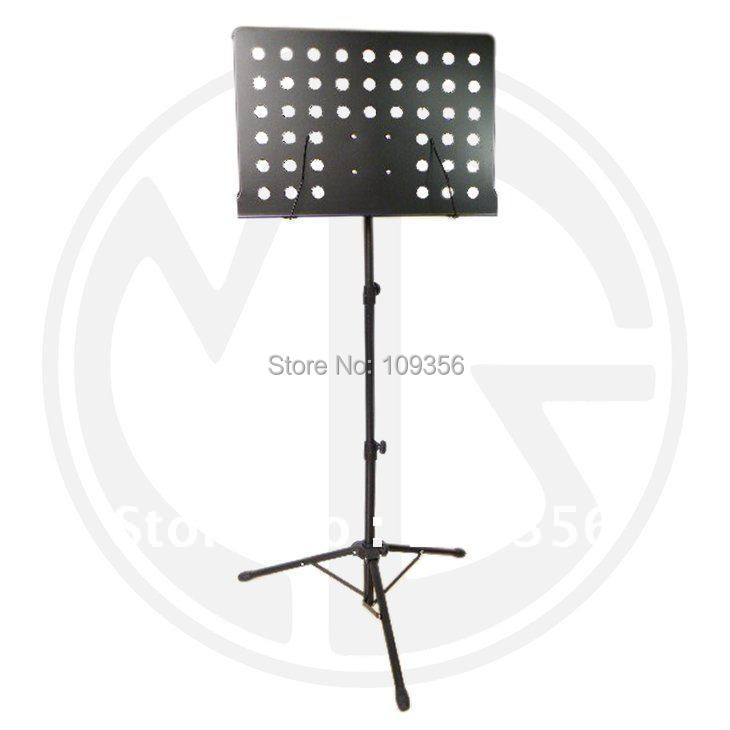 buy cheap music stand 3 section from reliable guitar shoes suppliers on vesper. Black Bedroom Furniture Sets. Home Design Ideas