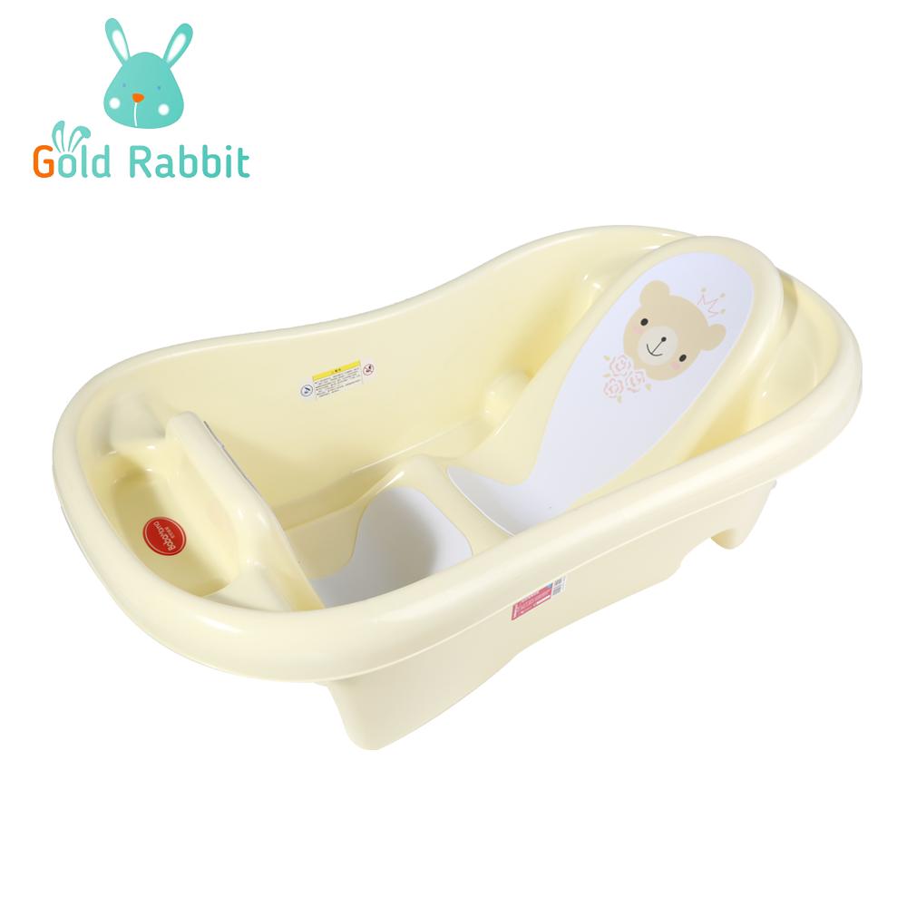 Гарантированное качество уникальный oem PP Складной ванна для ребенка
