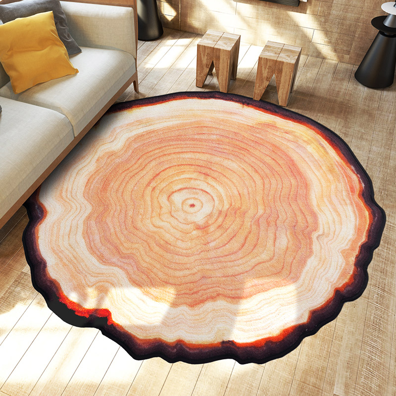 Online Buy Wholesale Wood Rug From China Wood Rug