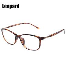 SOOLALA, большие, TR90, очки для чтения, для женщин и мужчин, полная оправа, прозрачные линзы, оправа для очков, женские очки для чтения + 0,5 от 0,75 до 4,...(Китай)