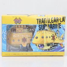 Аниме одна фигурка Луффи Чоппер Санджи Нами Зоро, 15-21 см, модель пиратского корабля, игрушка, пленка, золотой вер. ПВХ фигурка для детей, игруш...(Китай)