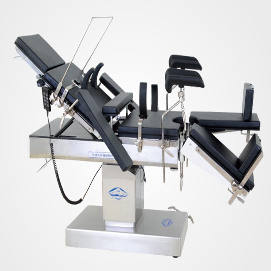 Универсальный операционный стол, цена/ортопедические хирургические инструменты, электрооперационный стол, медицинское оборудование