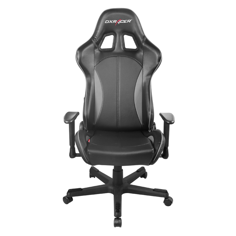 DXRACER FD57 Gaming chair fashion PC chair office chair