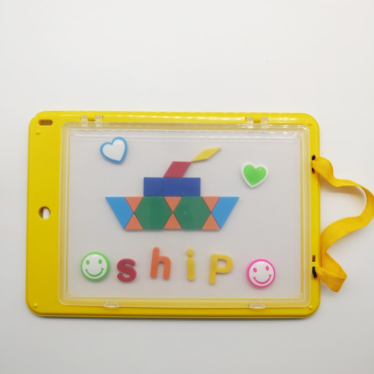 children supply portable writing drawing board
