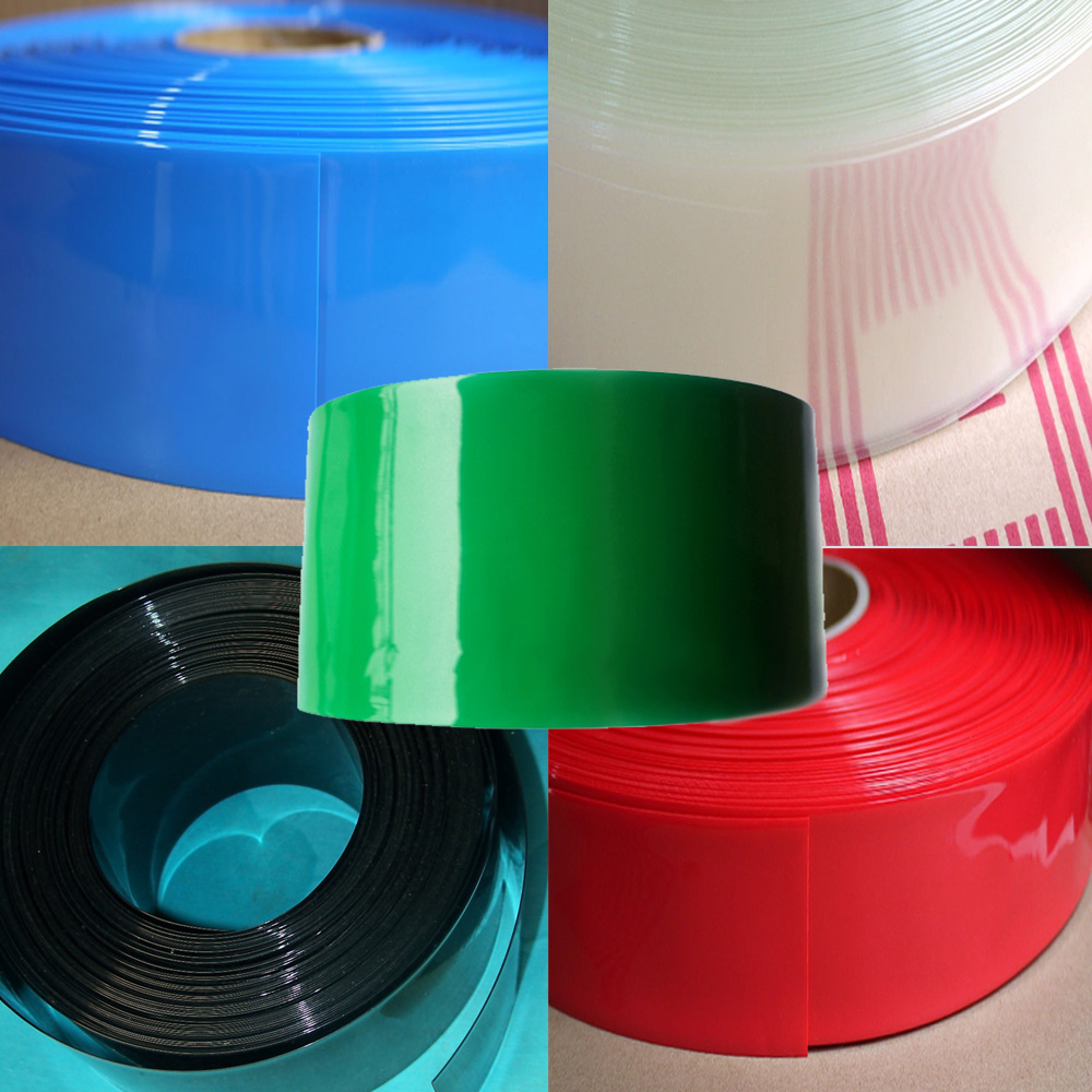 buy pvc heat shrink tubing 150mm diameter. Black Bedroom Furniture Sets. Home Design Ideas