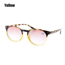 SOOLALA, солнцезащитные очки, очки для чтения, для мужчин и женщин, весенние шарнирные очки для чтения, с диоптриями, очки для пресбиопии, Lees ...(Китай)