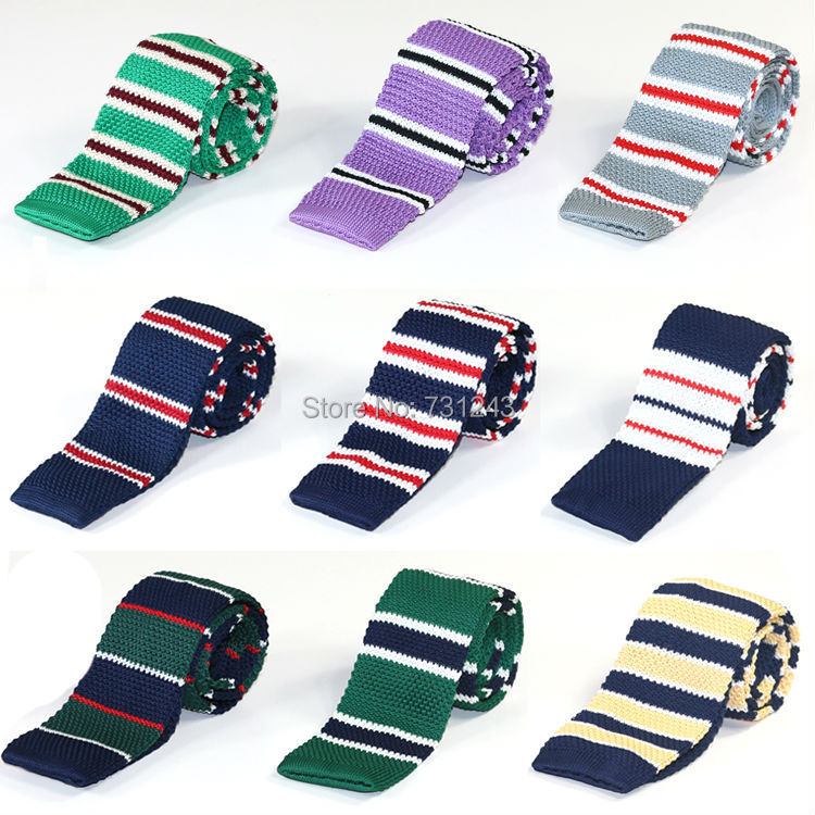 Shopping for Cheap Knitted Ties at Gemay G.M Official Store and more from accessories cellphone,shirt camouflage,shirt made in china,necktie storage,tie dye tank dress,tie retail on skytmeg.cf,the Leading Trading Marketplace from China.
