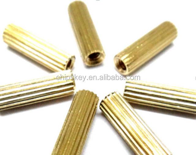 M2*10 Screw Copper Pillar