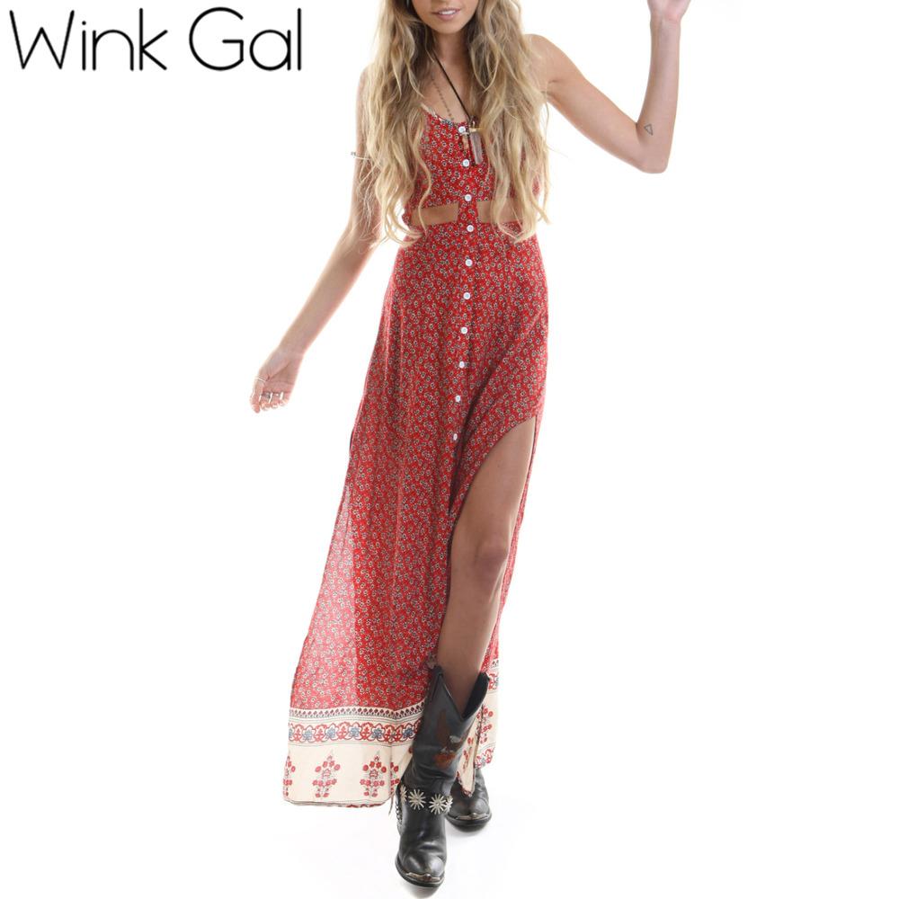 8177c38fee495 Turmec » sleeveless house dresses