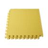 Yellow60x60cm