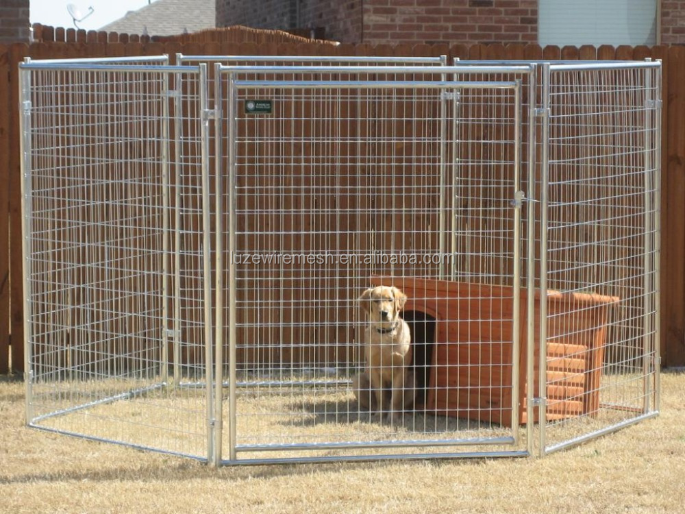 Lowes Dog Kennels And Runs Buy Lowes Dog Kennels And