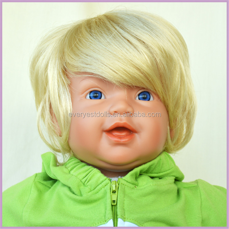 Vinyl Realistic Baby Dolls Fake Baby Dolls Look Real Newborn Baby Dolls Buy Realistic Baby Dolls Fake Baby Dolls Look Real Newborn Baby Dolls Product On Alibaba Com