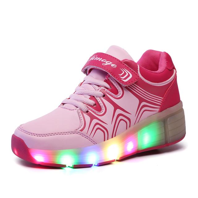 Infant Nike Tennis Shoes
