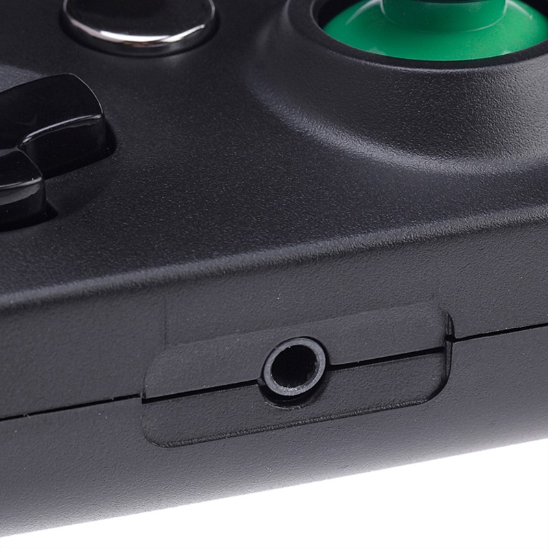 How To Connect Xbox One Controller To Pc Windows 7