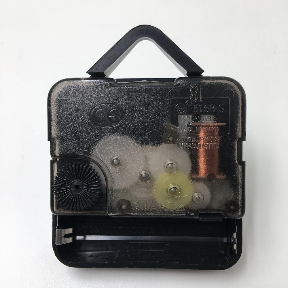 Relojería De Cuarzo Silencioso Para Decoración Del Hogar 16mm Venta Al Por Mayor Relojes De Pared Buy De Cuarzo Reloj De Pared Relojes Reloj Movimiento Reloj De La Máquina Product On Alibaba Com