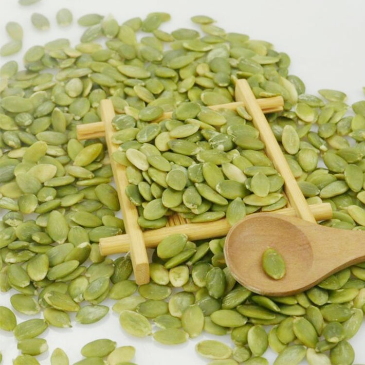Оригинальный ароматизатор, кожа, ядра семян тыквы