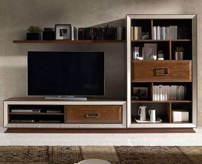 Living Room Hanging Tv Cabinet Wooden Lacquer Wall Mounted Tv Cabinet Buy Living Room Tv Cabinet Designs Wooden Lacquer Tv Cabinet Wall Mounted Tv Cabinet Product On Alibaba Com