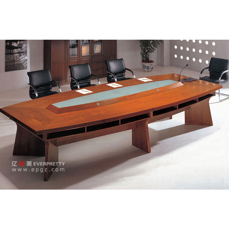 High Quality Wooden Conference Table Power Outlet In Cheap Price Hot Sale Office Furniture View Wooden Conference Table Power Outlet Everpretty Wooden Conference Table Power Outlet Product Details From Guangzhou Everpretty Furniture