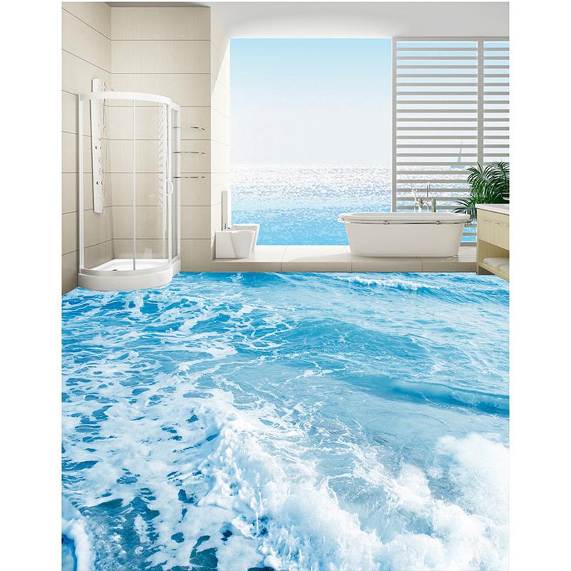 online kaufen gro handel fototapete strand aus china. Black Bedroom Furniture Sets. Home Design Ideas
