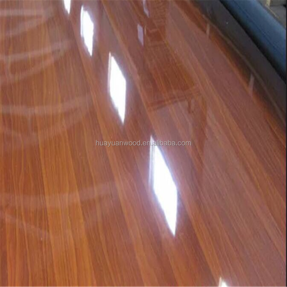 0.7mm white hpl laminates for india