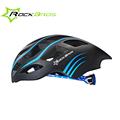 ROCKBROS Professional Triathlon Road Bike Cycling Helmet Men Bicycle Integrally molded Ultralight Sport Helmet Casco Ciclismo