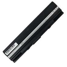 Replacement for ASUS Eee PC 1201T,90-NX62B2000Y 90-XB0POABT00000Q UL20,UL20A,UL20FT,UL20G,UL20VT UMPC,NetBook & MID Battery