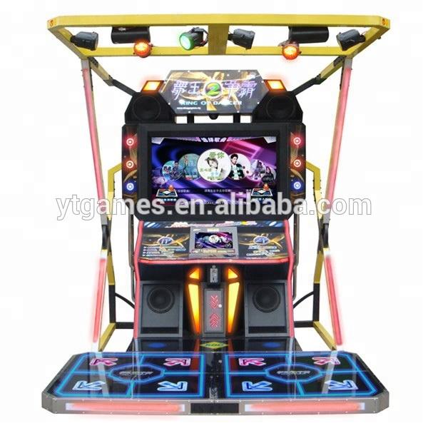 игровой автомат кран ода