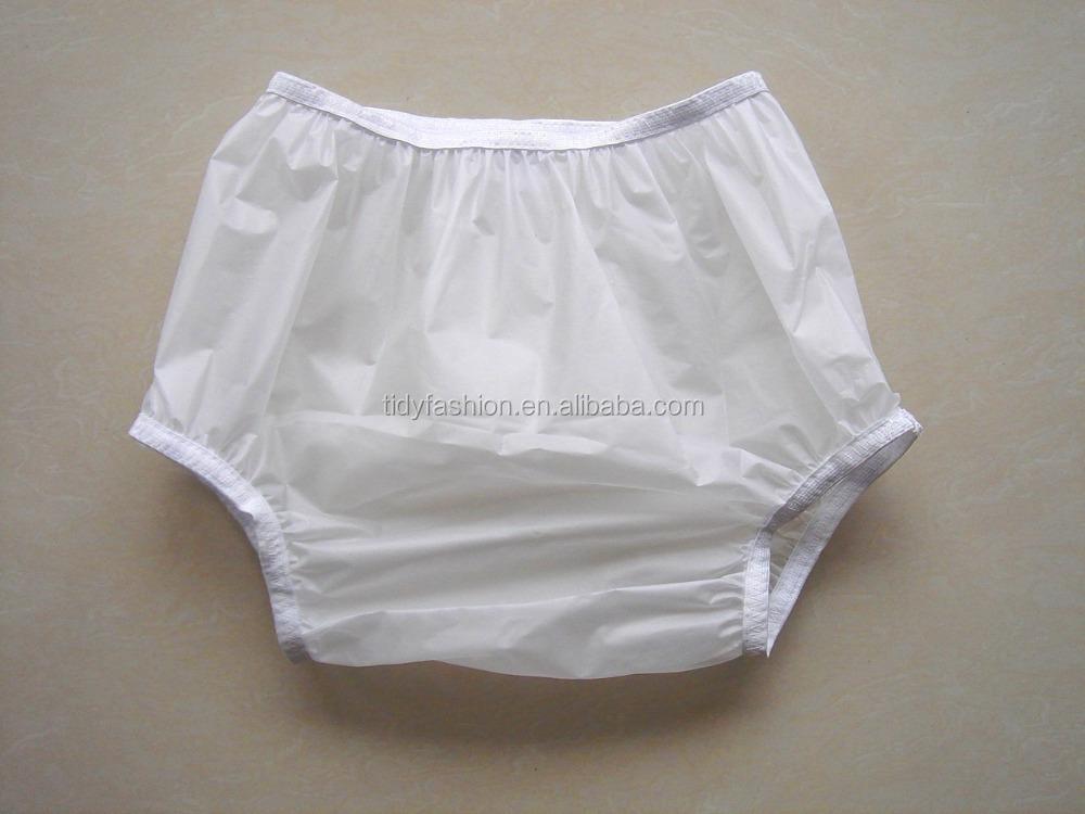 Clear Baby Diaper Plastic Pants Buy Baby Diaper Plastic