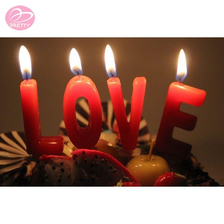 26 الأبجدية الشموع عيد ميلاد الأبجدية شمعة الحروف الأبجدية شمعة Buy 26 شموع أبجدية شمعة أبجدية لعيد الميلاد شمعة حروف الأبجدية Product On Alibaba Com