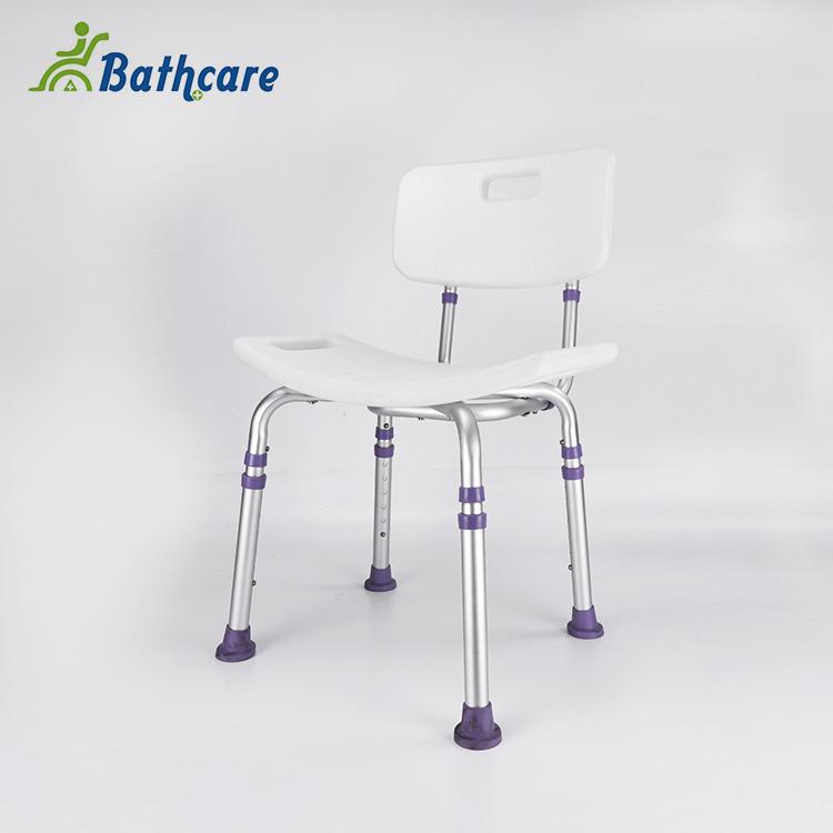 منتجات الجملة كرسي استحمام كرسي حمام للمسنين المعاقين Buy حمام كرسي دش كرسي حمام كرسي حمام كرسي لكبار السن Product On Alibaba Com