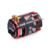 High quality brushless motor 540 v4s electric rc car parts 1:10  sensored motor dc motor rotor