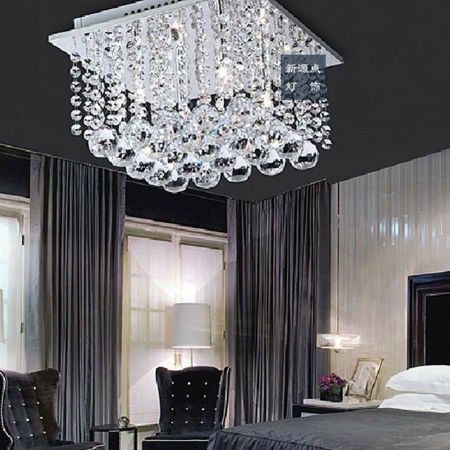 ceiling lighting lamps bedroom modern minimalist ikea