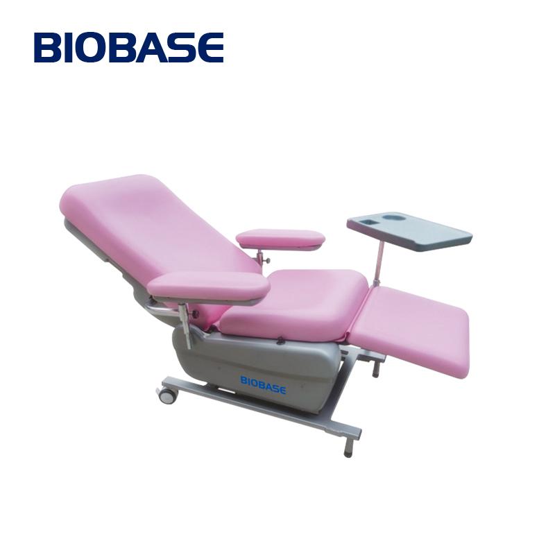 BIOBASE Электрический ручной переключатель для забора крови для сдачи крови для пациента больницы пользы гемодиализа цена